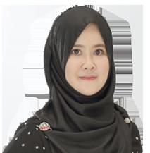 Candidate Recruitment Admin Johor