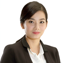 Candidate Recruitment Specialist Johor Bahru