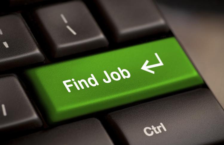 Candidates Jobs Johor Bahru