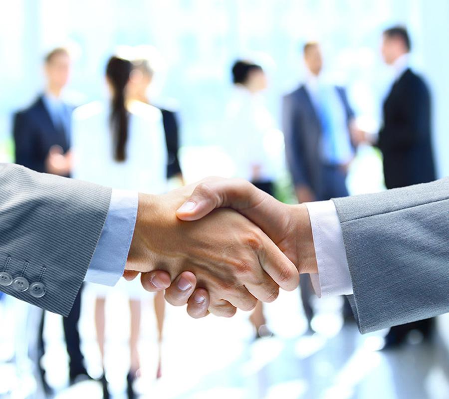 Candidates Partnership Johor Bahru